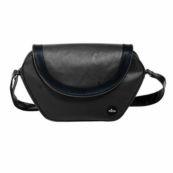 Чанта - Mima